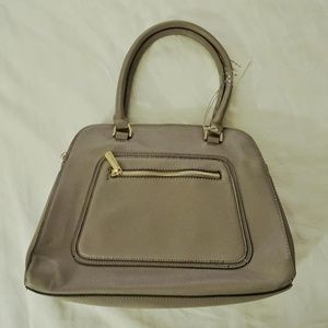 A New Day NWT Light Lavender Purse